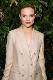 Maddie Hasson at Max Mara WIF Face of the Future in Los Angeles 2018/06/12 4