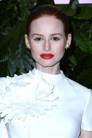Madelaine Petsch at Max Mara WIF Face of the Future in Los Angeles 2018/06/12 5