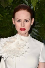 Madelaine Petsch at Max Mara WIF Face of the Future in Los Angeles 2018/06/12 7