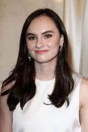 Madeline Carroll at 2018 Sally Awards in Los Angeles 2018/06/20 3