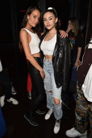 Madison Beer Stills at rdxcaligirls Launch at Doheny Room in West Hollywood 2018/06/06 4