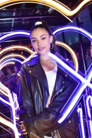 Madison Beer Stills at rdxcaligirls Launch at Doheny Room in West Hollywood 2018/06/06 8