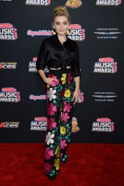 Meg Donnelly at Radio Disney Music Awards 2018 in Los Angeles 2018/06/22 1