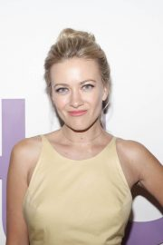 Meredith Hagner at Set It Up Specials Screening in New York 2018/06/12 3