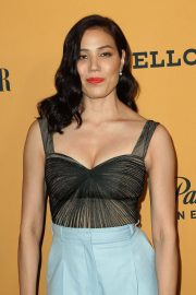 Michaela Conlin at Yellowstone Show Premiere in Los Angeles 2018/06/11 1