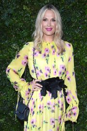 Molly Sims at Chanel Dinner Celebrating Our Majestic Oceans in Malibu 2018/06/02 8