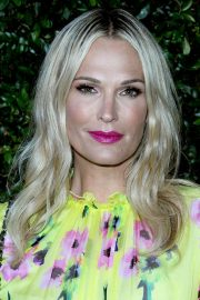 Molly Sims at Chanel Dinner Celebrating Our Majestic Oceans in Malibu 2018/06/02 9