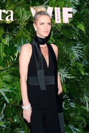 Nicky Hilton at Max Mara WIF Face of the Future in Los Angeles 2018/06/12 3