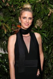 Nicky Hilton at Max Mara WIF Face of the Future in Los Angeles 2018/06/12 6