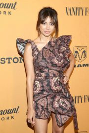 Noureen DeWulf at Yellowstone Show Premiere in Los Angeles 2018/06/11 1