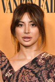 Noureen DeWulf at Yellowstone Show Premiere in Los Angeles 2018/06/11 6