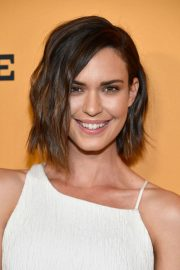 Odette Annable at Yellowstone Show Premiere in Los Angeles 2018/06/11 5