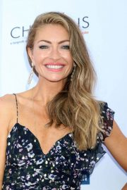 Rebecca Gayheart at 2018 Chrysalis Butterfly Ball in Los Angeles 2018/06/02 3