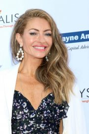 Rebecca Gayheart at 2018 Chrysalis Butterfly Ball in Los Angeles 2018/06/02 6