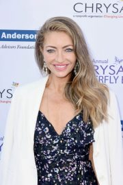 Rebecca Gayheart at 2018 Chrysalis Butterfly Ball in Los Angeles 2018/06/02 9