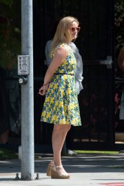 Reese Witherspoon Out for Lunch in Beverly Hills 2018/06/10 5
