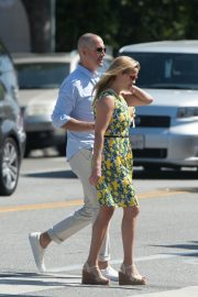 Reese Witherspoon Out for Lunch in Beverly Hills 2018/06/10 8