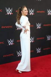 Ronda Rousey at WWE FYC Event in Los Angeles 2018/06/06 8