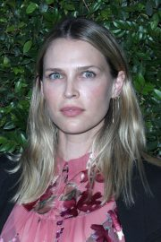Sara Foster at Chanel Dinner Celebrating Our Majestic Oceans in Malibu 2018/06/02 6
