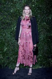 Sara Foster at Chanel Dinner Celebrating Our Majestic Oceans in Malibu 2018/06/02 7