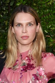 Sara Foster at Chanel Dinner Celebrating Our Majestic Oceans in Malibu 2018/06/02 9