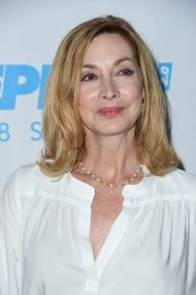 Sharon Lawrence at Reprise 2.0 Presents Sweet Charity Play in Los Angeles 2018/06/20 6