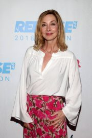 Sharon Lawrence at Reprise 2.0 Presents Sweet Charity Play in Los Angeles 2018/06/20 8