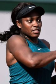 sloane-stephens-at-2018-french-open-tennis-tournament 2018/06/07 5