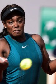sloane-stephens-at-2018-french-open-tennis-tournament 2018/06/07 6