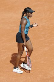 sloane-stephens-at-2018-french-open-tennis-tournament 2018/06/07 7