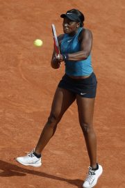 sloane-stephens-at-2018-french-open-tennis-tournament 2018/06/07 8