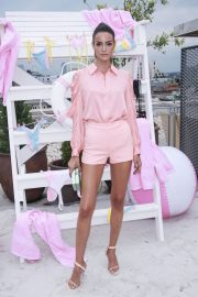 Sofia Resing at Mery Playa by Sofia Resing Launch in New York 2018/06/20 9