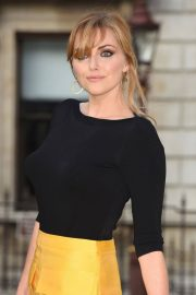 Sophie Dahl at Royal Academy of Arts Summer Exhibition Preview Party in London 2018/06/06 3
