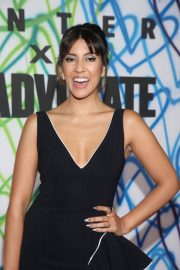 Stephanie Beatriz at 2018 Champions of Pride Event in Los Angeles 2018/06/01 2