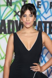 Stephanie Beatriz at 2018 Champions of Pride Event in Los Angeles 2018/06/01 3