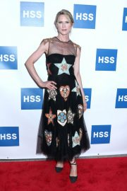 Stephanie March at Hospital for Special Surgery 35th Annual Tribute Dinner in New York 2018/06/04 3