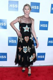 Stephanie March at Hospital for Special Surgery 35th Annual Tribute Dinner in New York 2018/06/04 5