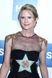 Stephanie March at Hospital for Special Surgery 35th Annual Tribute Dinner in New York 2018/06/04 10