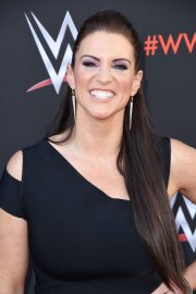 Stephanie McMahon at WWE FYC Event in Los Angeles 2018/06/06 2