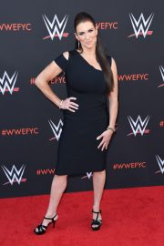 Stephanie McMahon at WWE FYC Event in Los Angeles 2018/06/06 3
