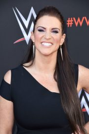 Stephanie McMahon at WWE FYC Event in Los Angeles 2018/06/06 4