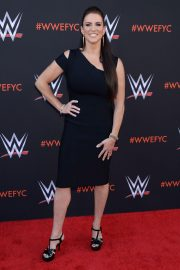 Stephanie McMahon at WWE FYC Event in Los Angeles 2018/06/06 5