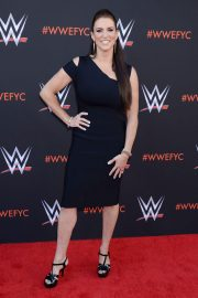 Stephanie McMahon at WWE FYC Event in Los Angeles 2018/06/06 6
