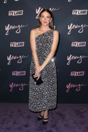 Sutton Foster at Younger Premiere in New York 2018/06/04 6
