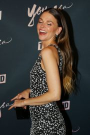 Sutton Foster at Younger Premiere in New York 2018/06/04 13
