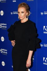 Toni Collette at First Reformed Premiere at Sundance Film Festival in London 2018/06/01 2