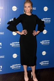 Toni Collette at First Reformed Premiere at Sundance Film Festival in London 2018/06/01 4