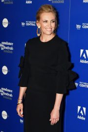 Toni Collette at First Reformed Premiere at Sundance Film Festival in London 2018/06/01 5