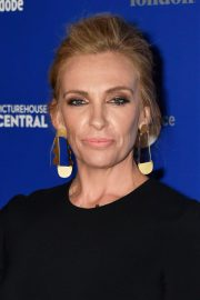 Toni Collette at First Reformed Premiere at Sundance Film Festival in London 2018/06/01 6