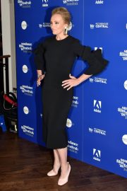 Toni Collette at First Reformed Premiere at Sundance Film Festival in London 2018/06/01 7